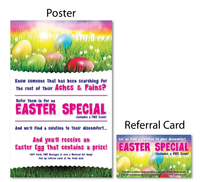 special images referral
