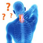 chiropractic marketing educational posters print materials