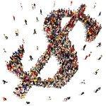 retention, profitability, chiropractic advertising